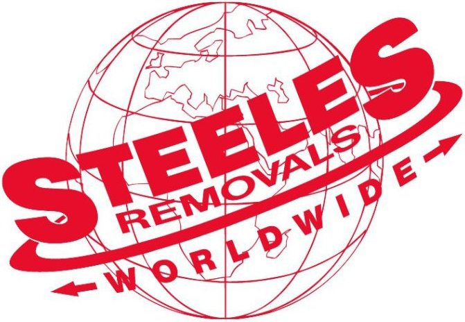 Gallery Steeles Removals