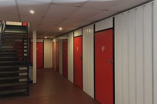 Self Storage Solutions Cumbria Lancaster Amp Morecambe